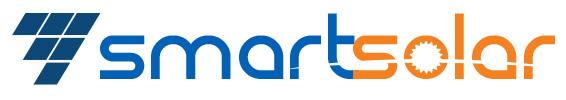 smart-solar-logo-2019