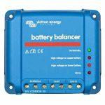 Σταθεροποιητής Μπαταριών Victron Battery Balancer (BBA000100100)