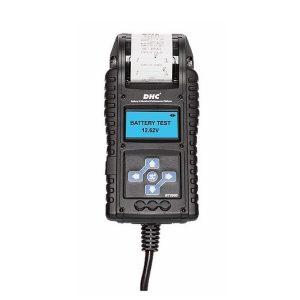 Ψηφιακός Αναλυτής Συσσωρευτών DHC BT2000 EV